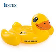 duck 57556